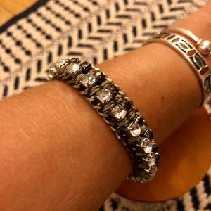 AEO Clasp Bracelet